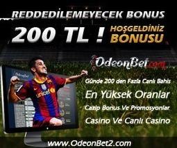 Hahasport Beşiktaş - Bursaspor maçı canlı izle | apodede61@hotmail.com | Scoop.it