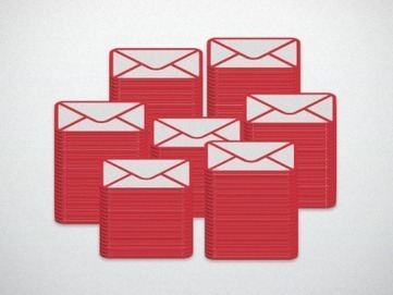 Email Is For Setting Expectations | Sales & Marketing | Scoop.it