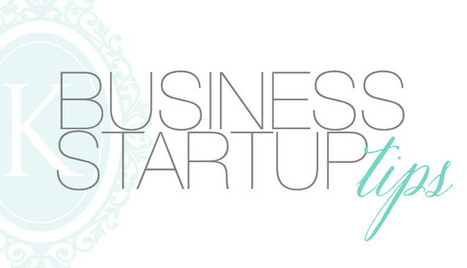 I'm Ready to Start My Own Business: –Where's the Best Place to ... | Small Business | Scoop.it