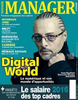 Marketing : pourquoi faire appel aux influenceurs ? | Soft Power à la Française | Scoop.it