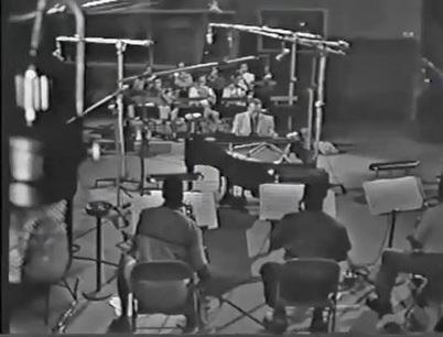 Big Bands only: Duke Ellington - The Nutcracker Suite (1960) | Jazz Plus | Scoop.it