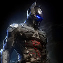 New Batman: Arkham Knight Screenshots | gaming news and features | Scoop.it