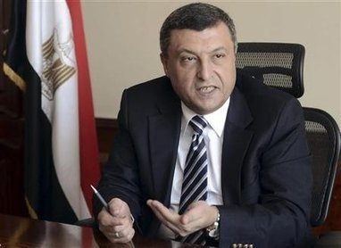Diesel shortage revives black market in Egypt | Égypt-actus | Scoop.it
