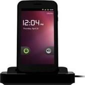 Votre prochain smartphone Android pourrait devenir un PC Ubuntu | BlogNT : Le Blog des Nouvelles Technologies dédié au Web, aux nouvelles technologies et au développement Web | Planet Ubuntu-fr | Scoop.it