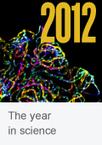 La scoperta top del 2012: il bosone di Higgs | Med News | Scoop.it
