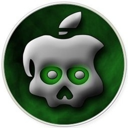 Absinthe 2 Jailbreak Release Update - Update Your Device To iOS 5.1.1 ~ Geeky Apple - The new iPad 3, iPhone iOS 5.1 Jailbreaking and Unlocking Guides | Jailbreak News, Guides, Tutorials | Scoop.it