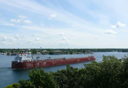 Prevent Off-Shore Drilling in Canadian Gulf | GarryRogers Biosphere News | Scoop.it