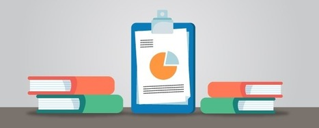 Top eLearning reporting features for your LMS | LearnUpon | eLearning Best Practices | Scoop.it