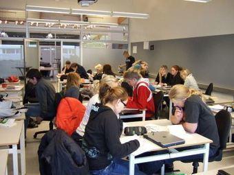 Doit-on oublier le concept des différents styles d'apprentissage ... | Enseigner et Apprendre à l'Université | Scoop.it