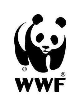 Repercussions sur la faune et la flore - Environnement et progrès | Projet S.V.T : Protéger la biodiversité | Scoop.it