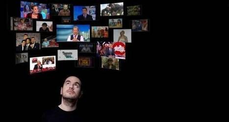 Comment  Bref (Canal+) a généré 1 million de vidéos en 3 jours grâce à Wildmoka | Les Echos | Big Media (En & Fr) | Scoop.it