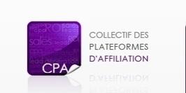 Une nouvelle charte pour l'email marketing | affiliation | Scoop.it