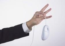 11 raisons pour lesquelles les médias sociaux sont évités - Conseiller.ca | Stratégies de communication Web 2.0 | Scoop.it