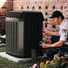 Dee Hill Familys HVAC contractor