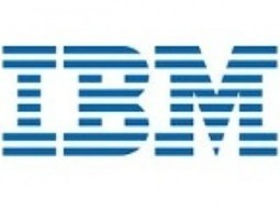 Can IBM Reinvent Itself Through The Cloud | Future of Cloud Computing | Scoop.it