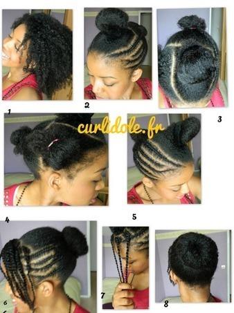 Cheveux verts aspirin coiffure de fille de 11 ans for Tchip coiffure creteil