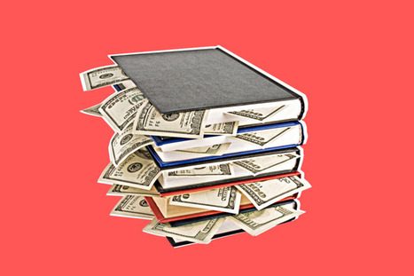 What Happened When Schools Tried to Bribe<br/>Students Into Getting Good Grades | Leading Schools | Scoop.it