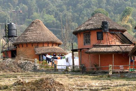 Nepal Homestay in Nepal | Trekking & tour in Nepal | Scoop.it