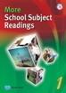 [리딩] More School Subject Reading 1   @wonil07lee Parenting   Scoop.it