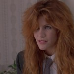 The 8 Most Important Hard Rock Music Video Babes From The 1980s | ShezCrafti | Scoop.it