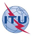L'UIT et Nexpedience s'associent pour dynamiser le large bande en ... | Africa & Technologies | Scoop.it
