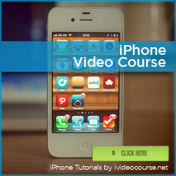 iPhone Video Course Review | Viral Classified News | Scoop.it