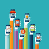 Digital Brand Marketing