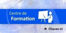 FEGAPEI : Fédération nationale des associations gestionnaires au service des personnes handicapés - FEGAPEI   SF   Scoop.it