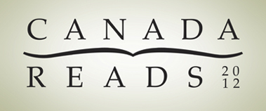 Canada Reads 2012 : True Stories Top 10 revealed! | LibraryLinks LiensBiblio | Scoop.it