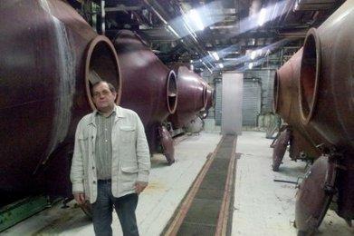 Viticulture : la cave de Sigoulès investit près de 4 millions d'euros - Sud Ouest | Agriculture en Dordogne | Scoop.it