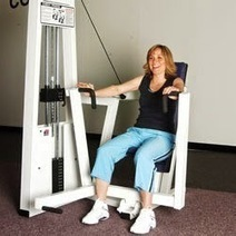 Few health tips for wome   women fitness center   Scoop.it