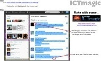 ICTmagic Resources | Learning Technologies from all over! | Scoop.it