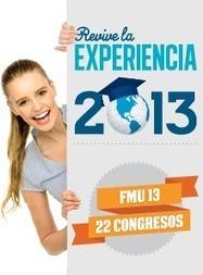 Congreso Mundial de Estudiantes de Administración Pública y Ciencias Políticas 2013. Versión 2 - Foro Mundial de Universitarios 2013 | sociología 26 | Scoop.it