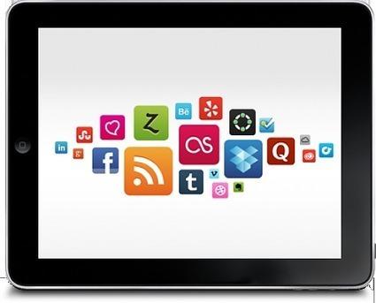 Actus du Web Social - Mars 2014 | Community Management - ressources | Scoop.it