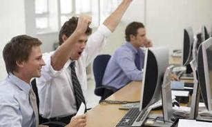 Tips para resolver conflictos en tu Pyme | Think - Pyme | Scoop.it