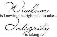 Dan Forbes on Twitter | Value of Integrity | Scoop.it