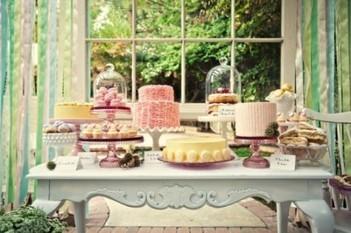 Arkansas Wedding Cakes: Unique Desserts at New Bakeries in Little Rock | Weddings & Wedding Planning | Scoop.it