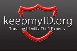 Identity Theft Protection Blog   Identity theft protection services   Scoop.it