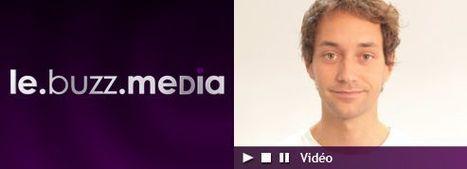 «Le site Melty identifie ce qu'attendent les jeunes» | DocPresseESJ | Scoop.it