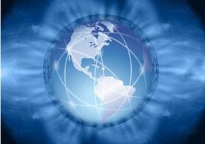 Sólo 4 de cada 100 empresas españolas operan en mercados internacionales - Informes - Exportación - TicPymes | Twitterparatontos | Scoop.it