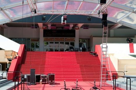 Festival de Cannes – 69e édition: ce que les étudiants en études de cinéma doivent savoir | Ecole de film creation sonore | Scoop.it