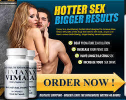 Vimax Free Trial Review - Male Enhancement Supplement | Male Enhancement Exclusive Dual Synergy Performance | Scoop.it