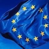 Le Parlement Européen souhaite une RSE plus forte et plus crédible. | Delphis | IMEDD-focus sur la responsabilité sociétale | Scoop.it