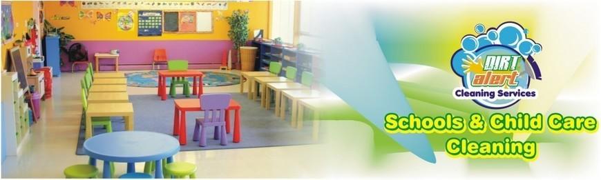 wismer school