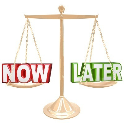 How to Stop Procrastinating 10 Top Tips   Learning Enhancement   Scoop.it