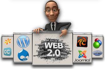 What to Expect from Web 3.0 | 1-MegaAulas - Ferramentas Educativas WEB 2.0 | Scoop.it