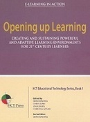 eLearning in Action 2013 | Multiliteracies | Scoop.it