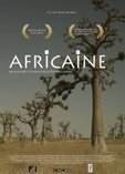 Africaine (2014) en streaming | Les Films en Salle - Cine-Trailer.eu | Scoop.it