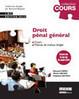 Droit pénal général, E. Verny, O. Décima & S. Detraz, 2014 | Ouvrages droit & science politique | Scoop.it