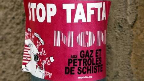 Des questions de collégiennes pour comprendre le TAFTA | France Info Junior | CLEMI : Infodoc.Presse-Jeunesse | Scoop.it